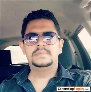 dumindu07 Photos
