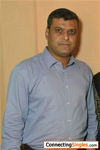 Leoasim Photos