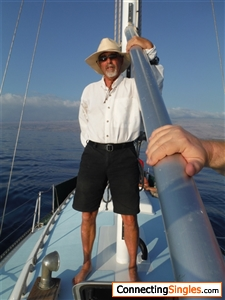Big island hawaii personals  Craigslist in Big Island Hawaii