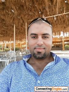 EgyptianEagle76 Photos