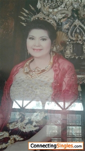 Berinya Photos