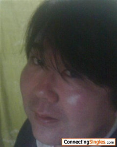 Fumiduki