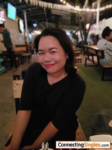 thailoei Photos