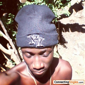 kushstar Photos