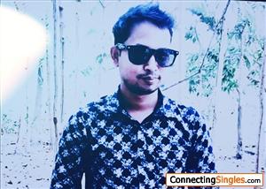 Rony9575 Photos