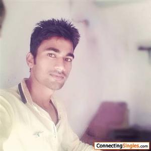 Raajiv Photos
