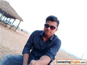 bhaveshyadav143