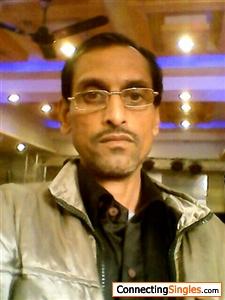 Aggarwal Photos