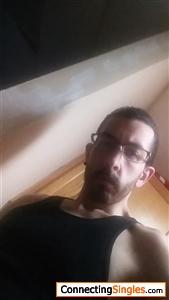 Zach8732