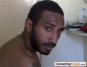Papua Ny-Guinea singler dating dating en lærer buzzfeed