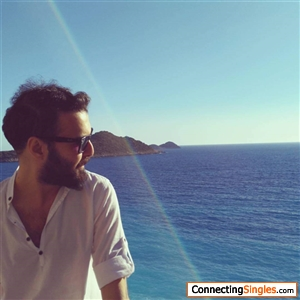 Mediterranean dating connecting singles
