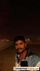 sham123_india