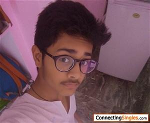 its me ........