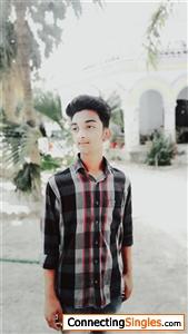 Faizzu Photos
