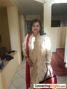 Indian dating i Australia