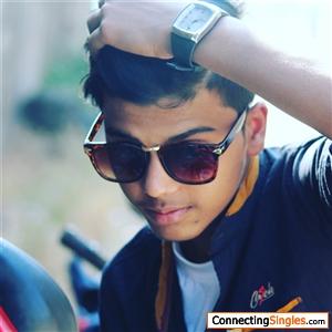 Sumit_Pandey
