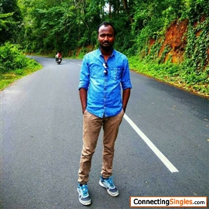 mothiraj Photos
