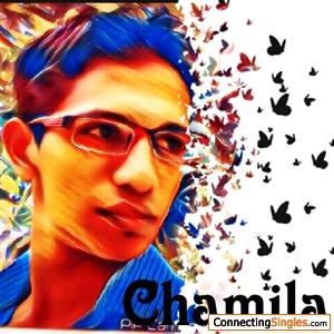 chamilakumara Photos