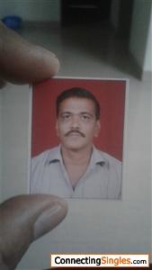 Prakashparmar Photos