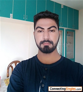 harishvirat143