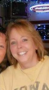 gratis dating site Iowa Craigslist dating Florence SC