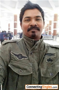 Aditya2018