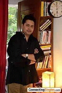 pankajchaudhary2 Photos