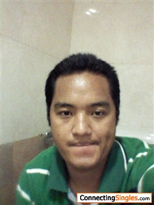 Gurung123