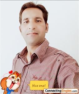 shahnsajid Photos