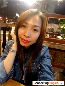manado singles dating site Generally speaking, muslim singles dating is with marriage in mind the intention behind starting a romantic relationship is marriage although the intention is clear from the onset, the real challenge is to find interesting singles from their own religion to meet someone they like enough to marry.