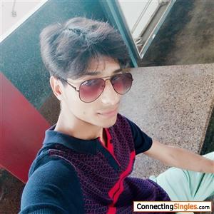 Aditya4you Photos