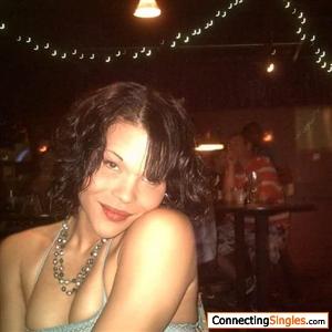 dating bloomington indiana ost ægteskab ikke dating del 1 k2nblog