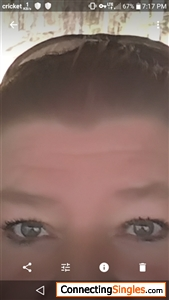I am watching you !!!!