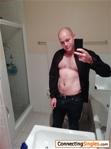 cancerianmale85 Photos
