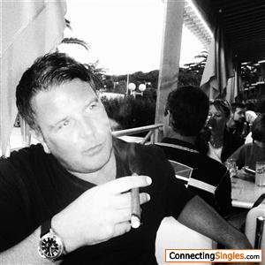 bjr700 Photos