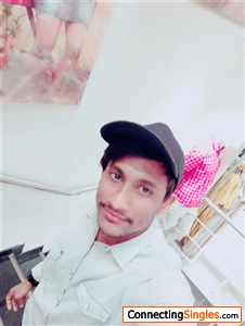 Muhaimn77 Photos