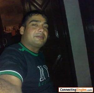 Jagtarsingh Photos