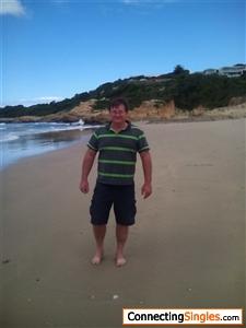 beachcomber63 Photos