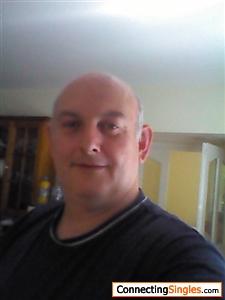Single women seeking single men in Westmeath - Spark Dating