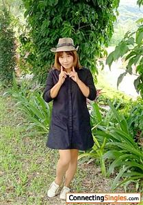 pawai Photos