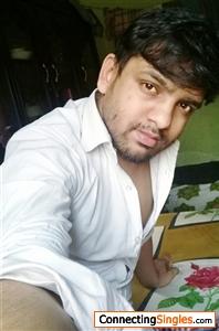 Raju7020