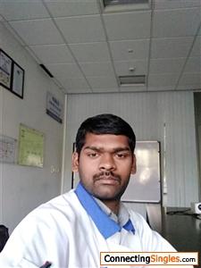 Gandhilinga