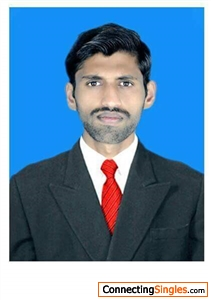 This is my real photo