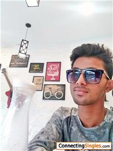 Vaibhav6699