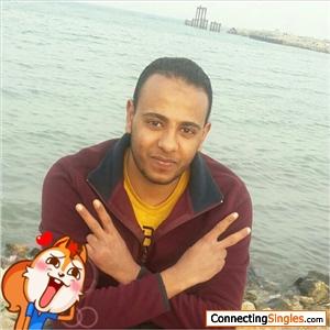Ali_tourism Photos