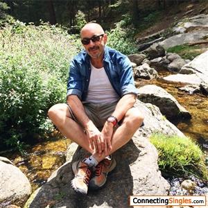 Bigfoot121 Photos