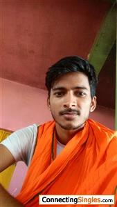 Rahul12211