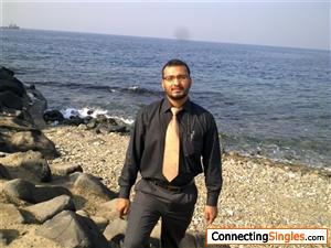 Aiqtera Photos