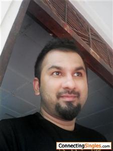 Modwansaya Photos