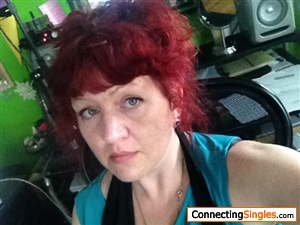 Women seeking men profile 41 wheaton il